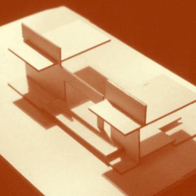 24.ideal_house_thumbnail